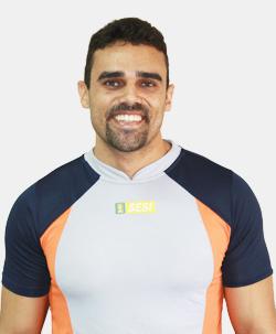 Tiago Salviano Cedrão