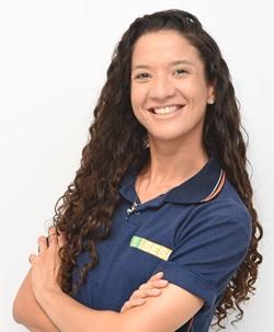 Luciana Fialho Rocha