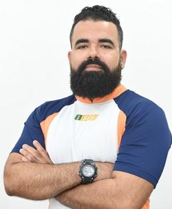 Herbert De Souza Leão