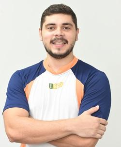 Petterson Goes Girão