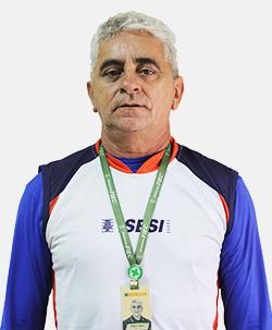 Pedro Alves Feitosa