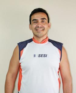 Saulo Xavier Vitorino