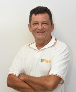 Wendell Nogueira Nobre