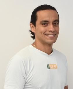 Fábio Vasconcelos De Oliveira