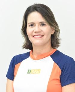 Natercia Teixeira Brito