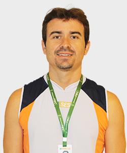 Juarez Ribeiro Lobo Neto