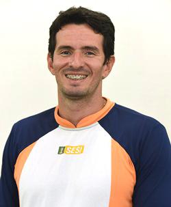 Rodrigo Freire Rodrigues